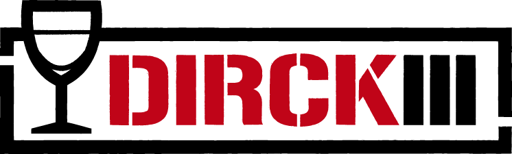 Dirck III - De goedkoopste en beste slijterij van Nederland!